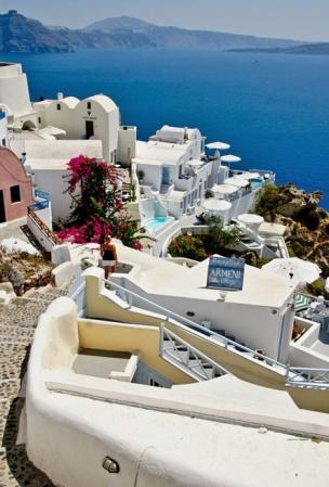 Grecia 2